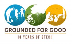 GFG_Logo