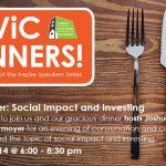 civic-dinner-impact-investing