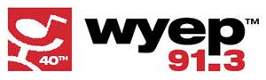 905 wyep 40 - Copy