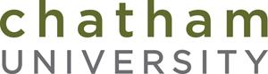 ChathamU-logo_V