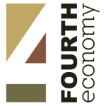 Fourth Economy Consulting