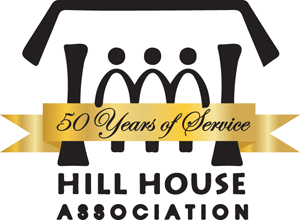Hill House Association