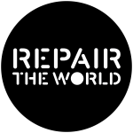 RepairTheWorld-Logo-150x150