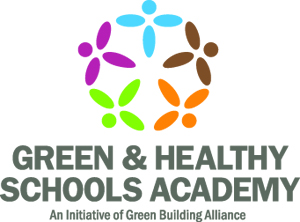 Green and Healthy Schools Academy