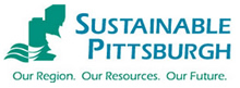 logo_sustainable-pittsburgh
