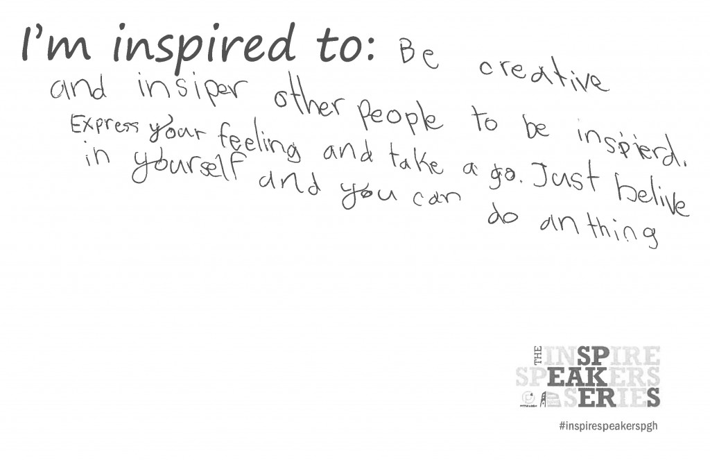 I'm Inspired To_Page_02