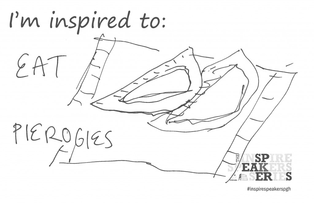I'm Inspired To_Page_04
