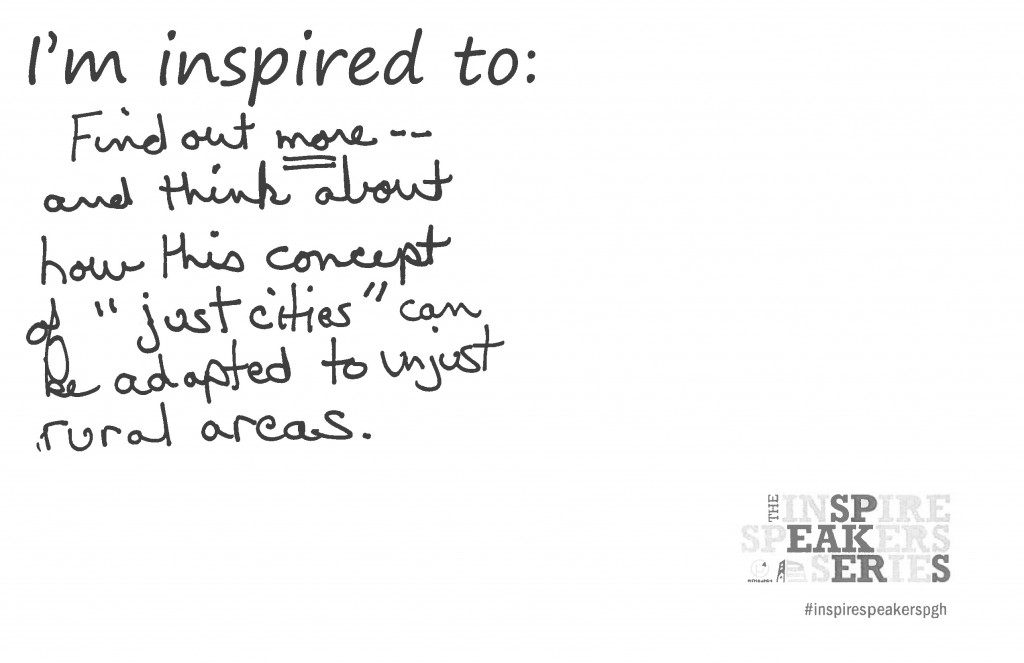 I'm Inspired To_Page_05