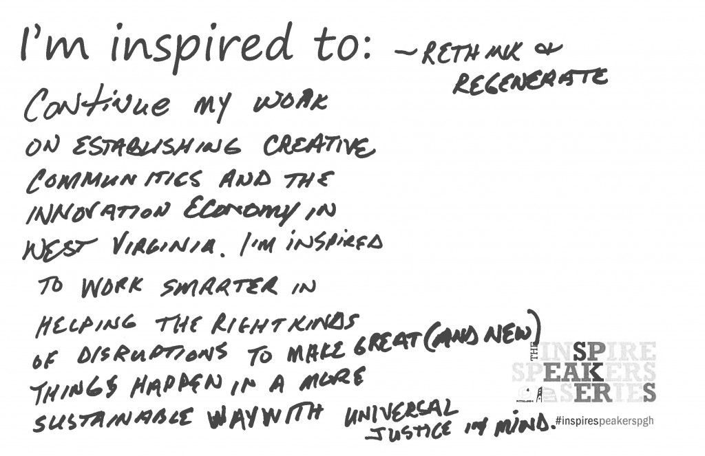 I'm Inspired To_Page_06