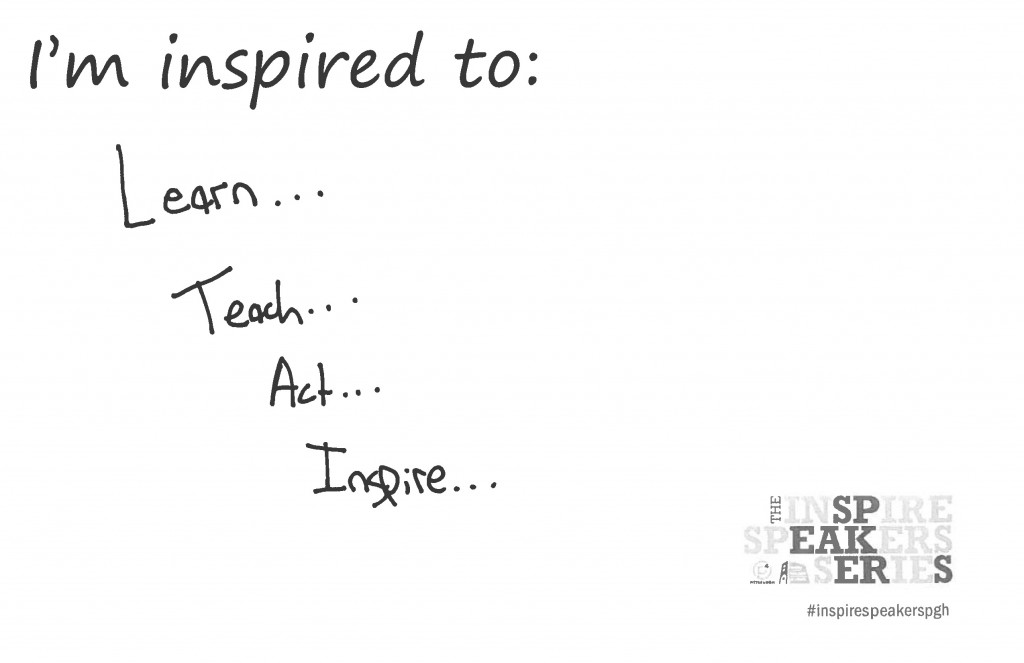 I'm Inspired To_Page_10