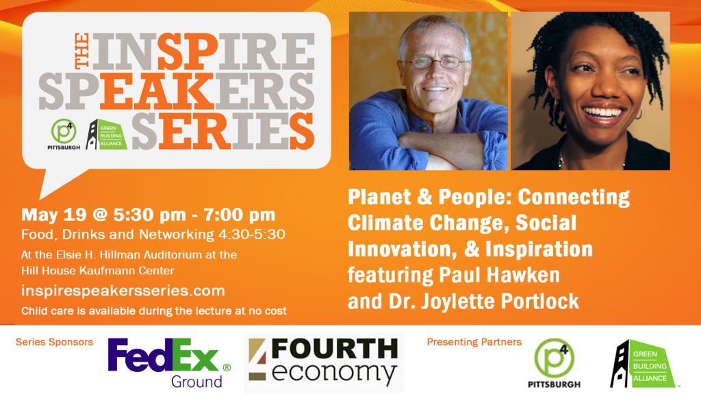 inspire-speakers-series-hawken-portlock