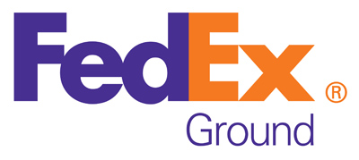 FedEx_Ground_Purple_Orange_Web