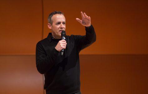 Hector Saez
