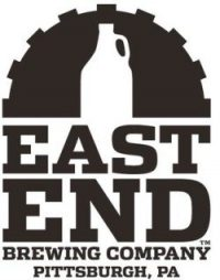 eastendlogo