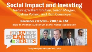 impact-investing-inspire-speakers-series-2