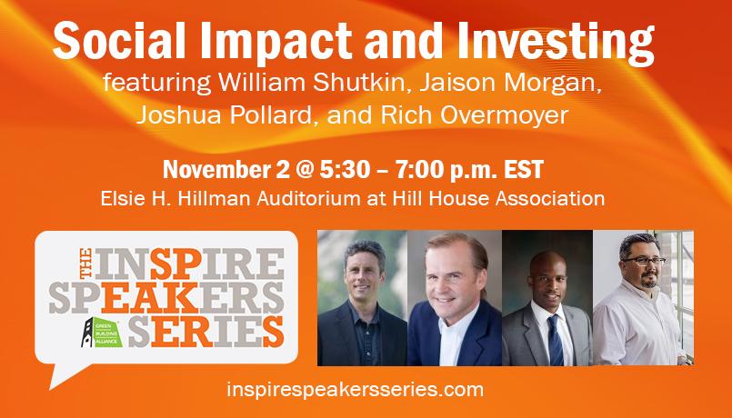 impact-investing-inspire-speakers-series-2